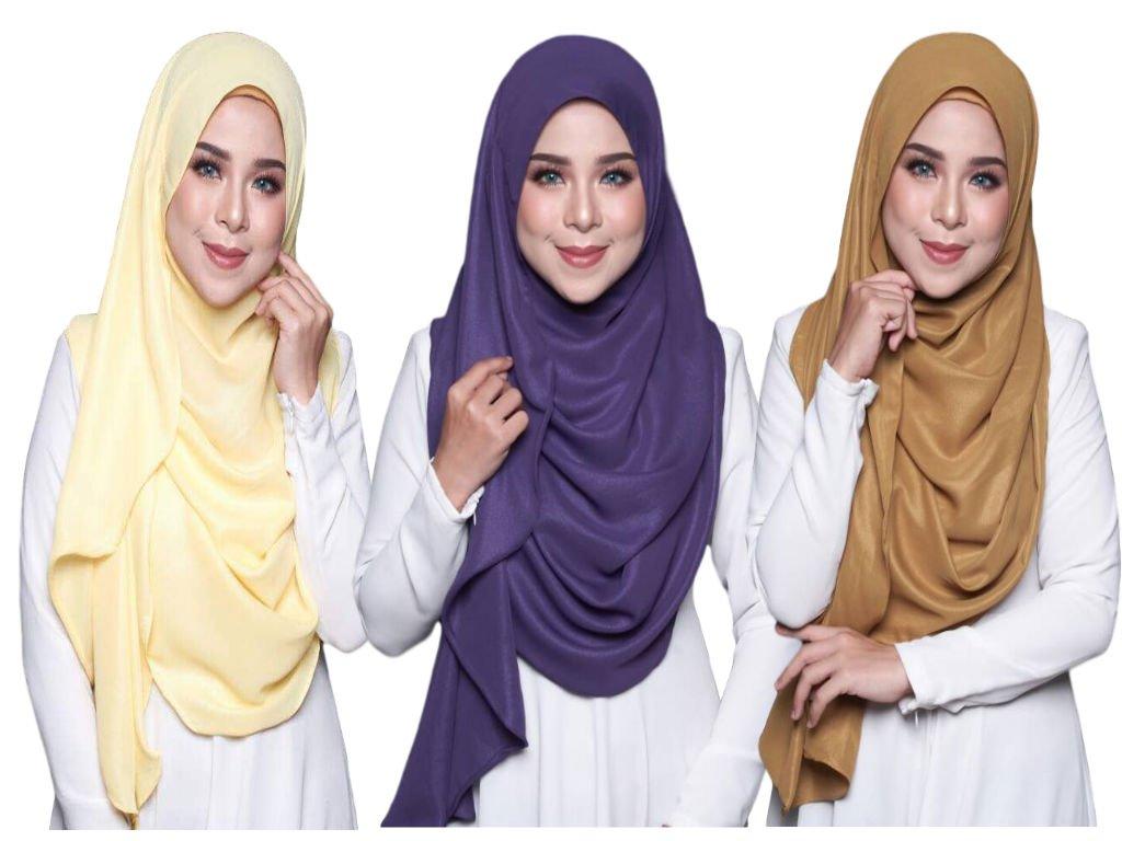 Fyka ACCESSORY レディース B078Y83H9P Gold, Purple, Yellow Gold, Purple, Yellow