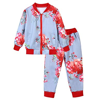 T.boys_Kids Clothes - Traje de Nieve - para bebé niño Azul Azul ...