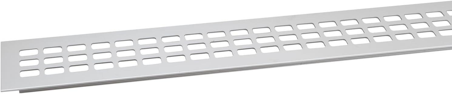 Secotec Ventilation Grille V105A031S361