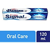 Signal Toothpaste Whitening, 120ml