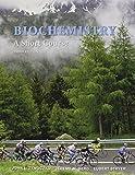 Biochemistry 3rd Edition
