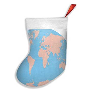 picture regarding Printable Stockings identified as : Lovexue Xmas Stockings Printable Global MAPS