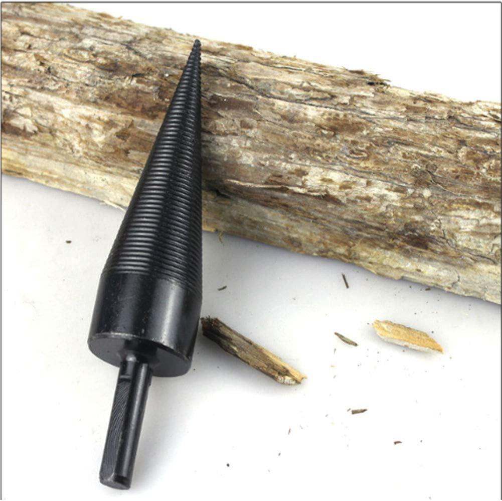 Punte Professionali legna con rapida del calore resistente LEGNA Filo Punte