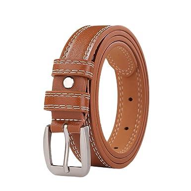 KUSUOU Danza del vientre 128 Cinturón dorado Cinturón Traje de ...