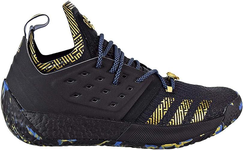 Adidas Harden Vol. 2 MVP Shoe Men's