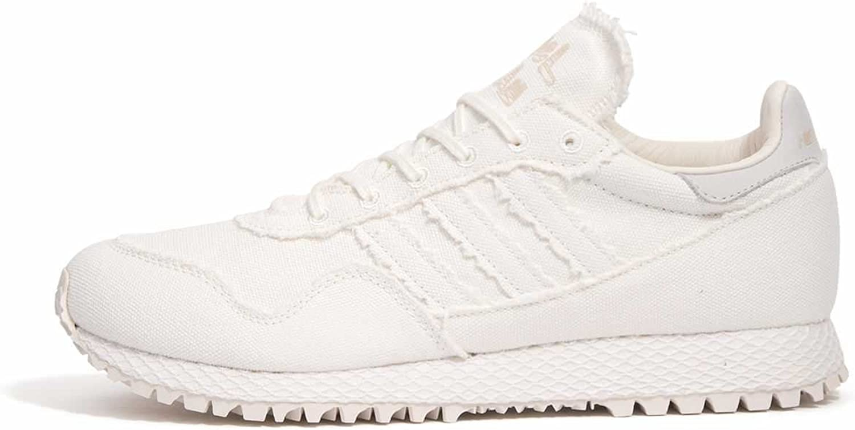 adidas shoes mens new