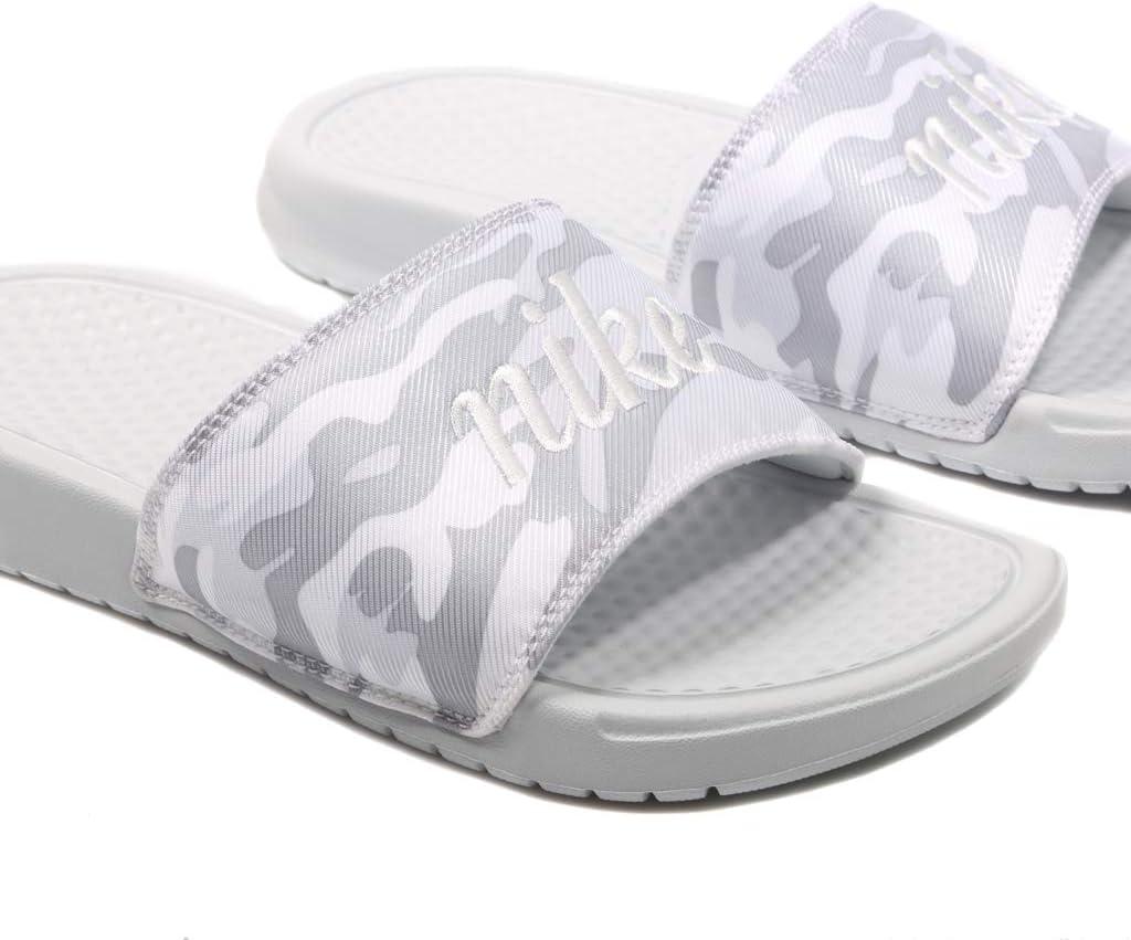 Nike Obsessed Pantalon dentra/înement pour Femme