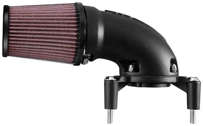 Inc Performance Intake Kit K/&N 63-1137 K/&N Engineering