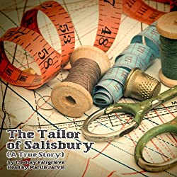 The Tailor of Salisbury