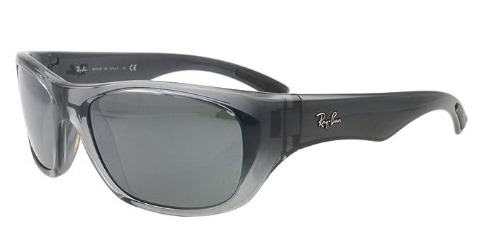 0dad85efa03 ... australia ray ban mens sunglasses rb4177 621 40 58 97259 cc98c