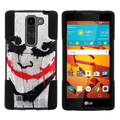 lg-volt-2-ls751-cover-robust-armor-strike-impact-case-w-kickstand-superheroes-collection-for-lg-volt