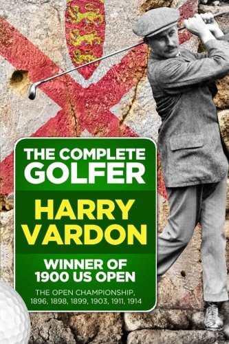Read Online The Complete Golfer pdf