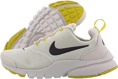 Amazon.com | Nike Presto Fly Boys Shoes