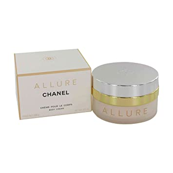 Chanel Allure Body Cream.Amazon Com Diana Vreeland Outrageously Daringly Different