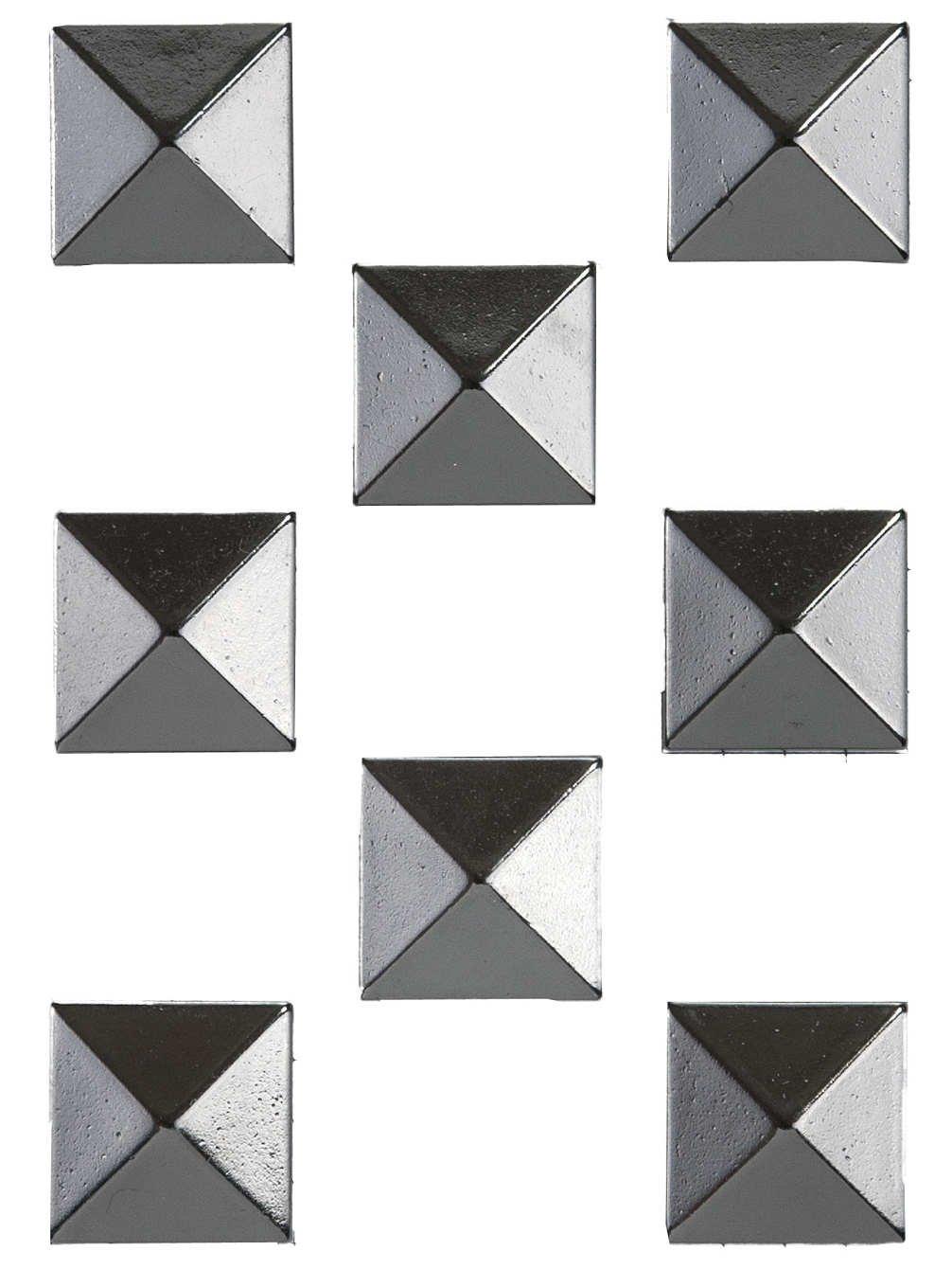Icetools Stomp Pad Pyramid