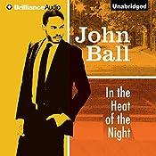 In the Heat of the Night | John Ball