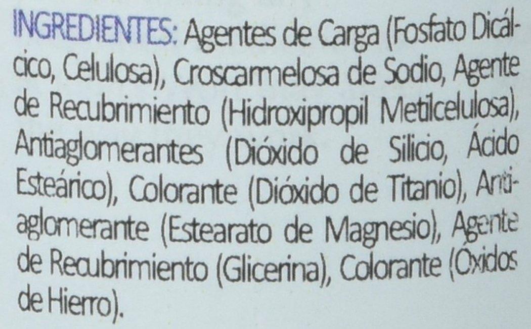 Lamberts Hierba de San Juan - 120 Tabletas: Amazon.es: Salud y cuidado personal