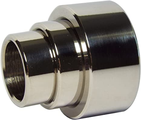 Grinding Wheel Adapter Bushings PBR3