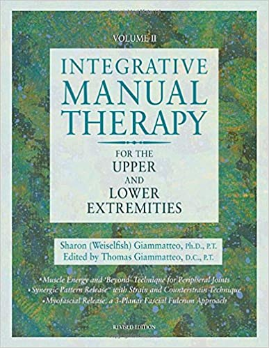 Therapy - Over-Book Books