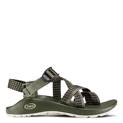 f567941b5db20 Chaco Women's Z2 Classic Sport Sandal, Traction Lichen, 7 M US