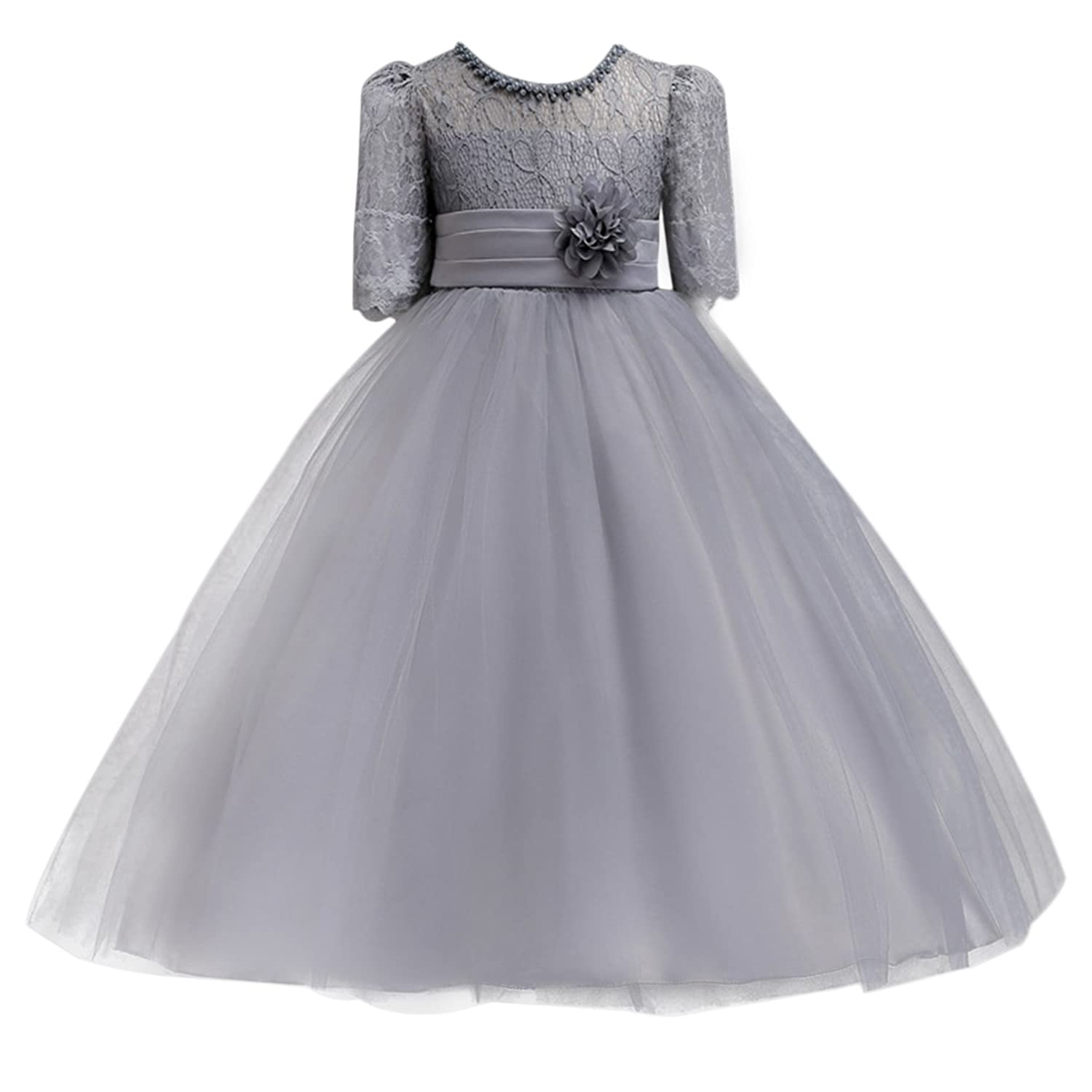 a97728df84bb Top 10 wholesale Bridesmaid Dresses And Flower Girl Dresses ...