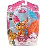 "Disney Princess, Palazzo animali, Furry Tail amici ""Pocahontas Bobcat Pounce"" (Inviato da UK)"