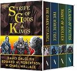 The Strife of Gods & Kings