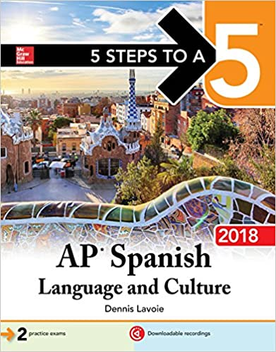 5 steps to a 5 ap spanish language and culture 2018 5 steps to a 5 steps to a 5 ap spanish language and culture 2018 5 steps to a 5 ap spanish language 1st edition kindle edition fandeluxe Image collections