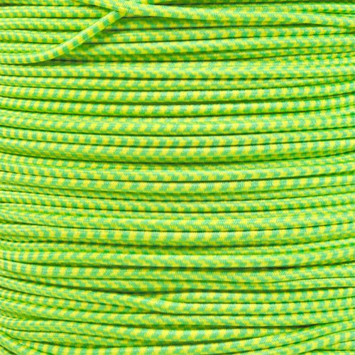 Paracord Planet Shock Various Colors