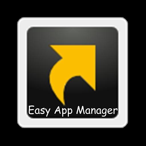 Best Launcher (Best Android Tablet Launcher App)