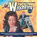 Witchfire | Ron Fortier,Ardath Mayhar