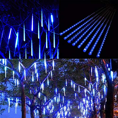 450 christmas lights - 3