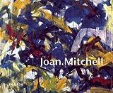 Joan Mitchell, Nils Ohlsen, 3868280073