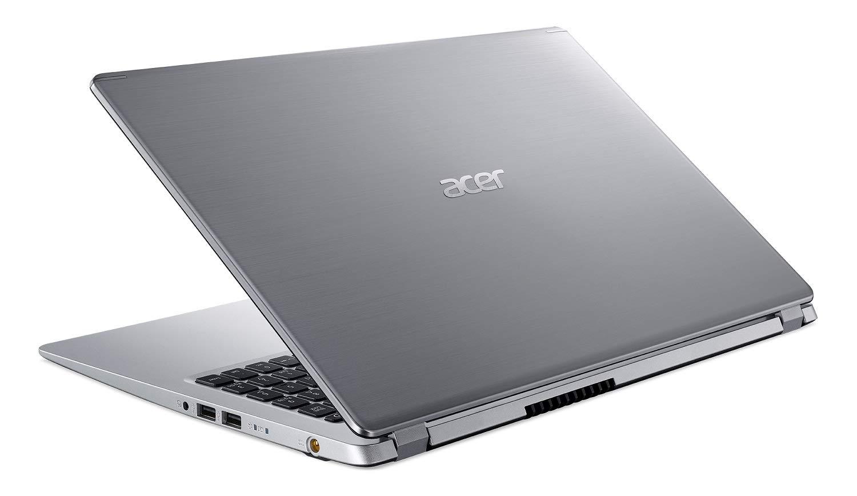 Amazon.com: Acer Aspire 5, 15.6
