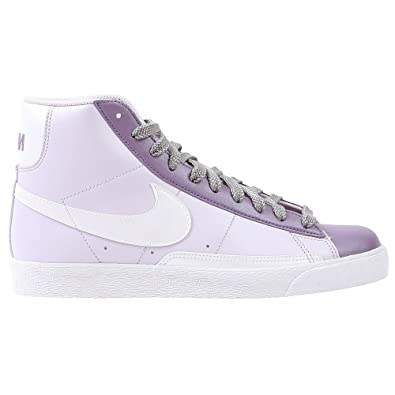 premium selection 4ca54 26688 promo code for nike blazer amazon us 2e0a2 69c3b