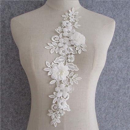 applique lace에 대한 이미지 검색결과
