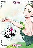 En Scène ! - Tome 11 (11)
