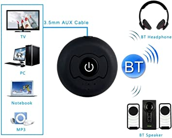 bluetooth multiple casques