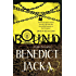 Bound: An Alex Verus Novel