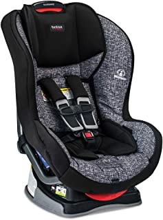 product image for Britax Allegiance 3 Stage Convertible Car Seat | 1 Layer Impact Protection - Rear & Forward Facing - 5 to 65 Pounds, Static