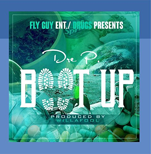 (Boot Up)