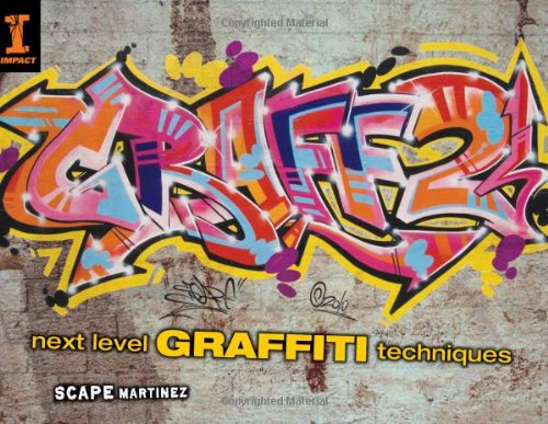 graff-2-next-level-graffiti-techniques