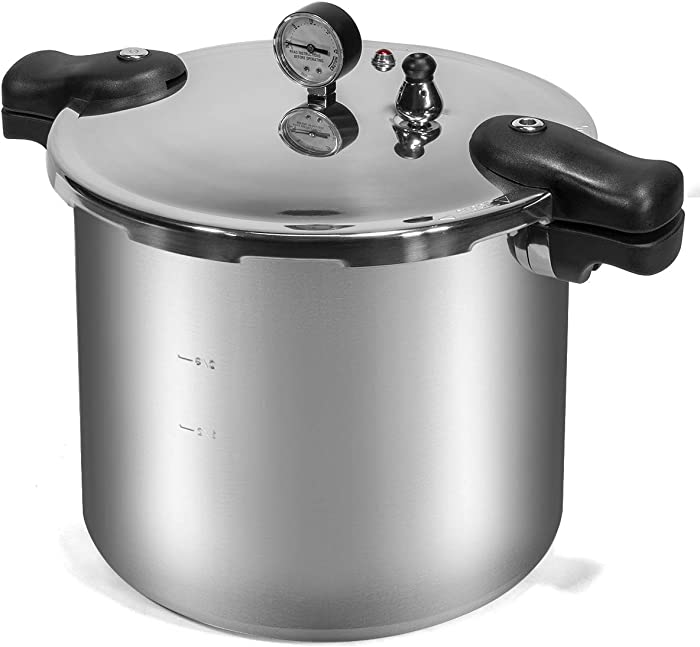 Top 10 Item  7820987F Pressure Cooker