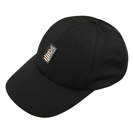 5673450a261 Amazon.com   Men Hats