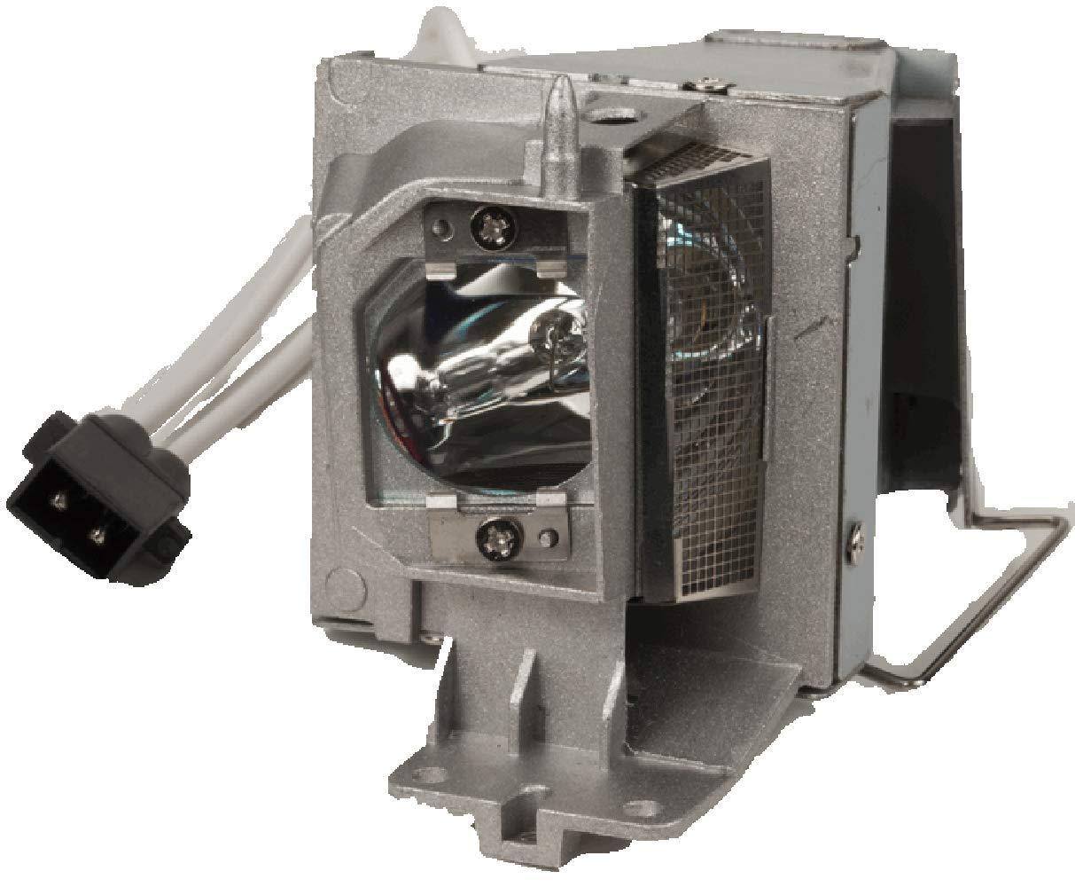 Decinat BL-FP190E SP.8VH01GC01 Repuesto de lámpara de proyector ...