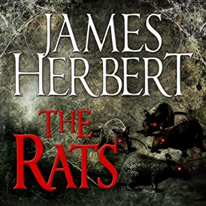 The Rats Audiobook