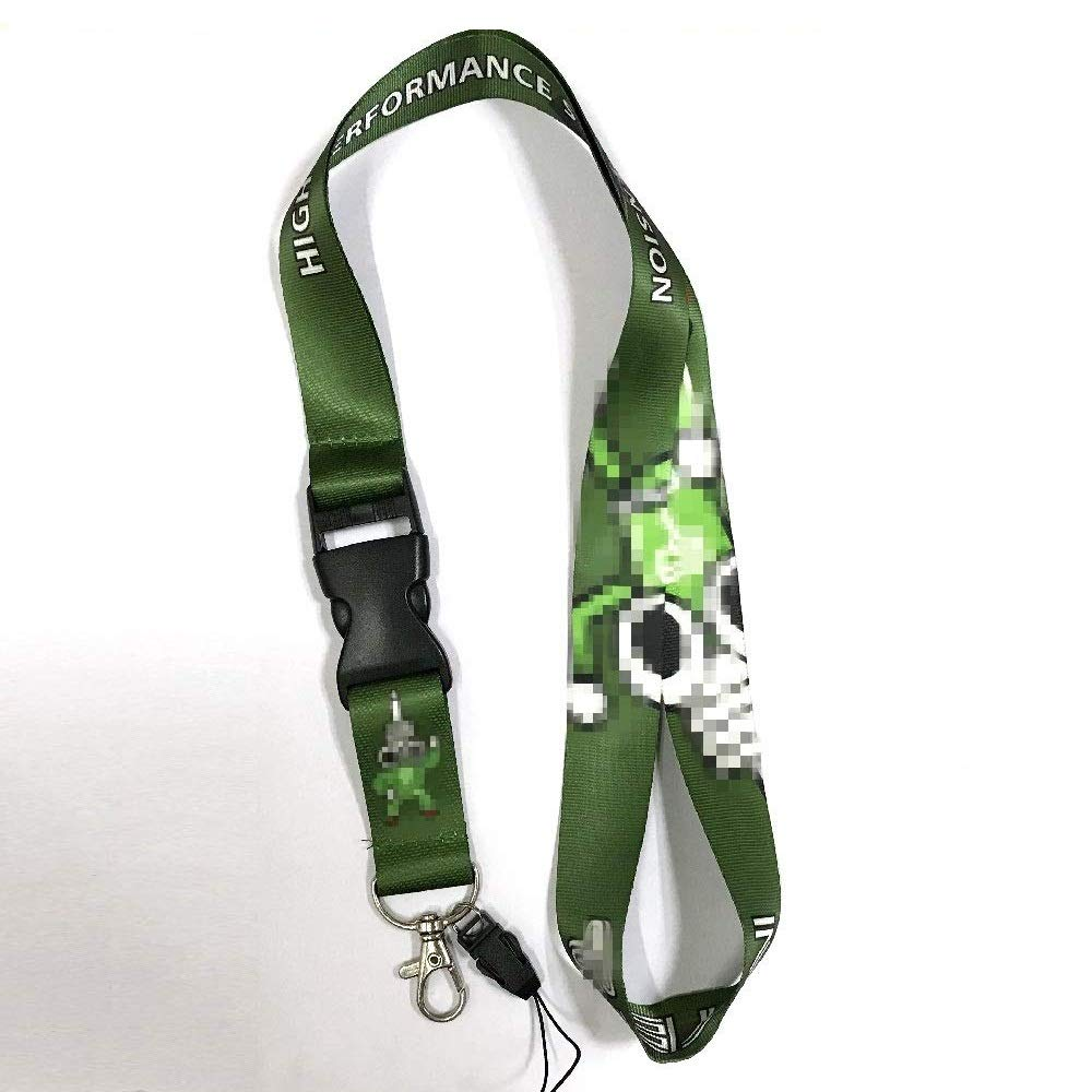 Parts Performance Lanyard Keychain For Aftermarket Universal Car Motorcycle Accessories For Example Similar carton teinperformance suspension sport spec mono flex green Style Enthusiasts Collection