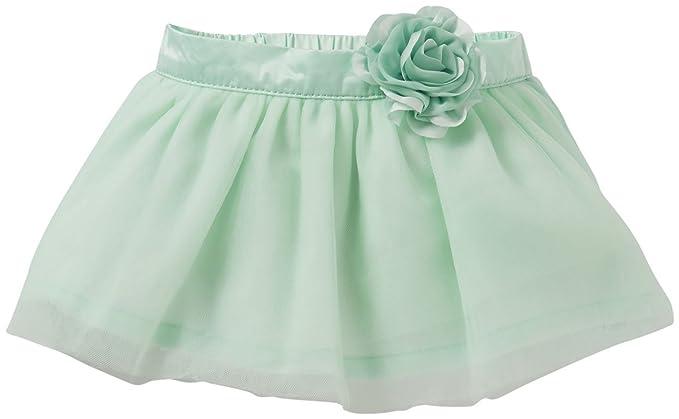 Carter\u0027s Girls Lined Tutu Skirt