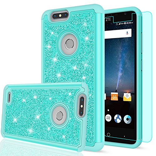 Top 10 Zte Zmax Phone Cases Of 2019 Topproreviews