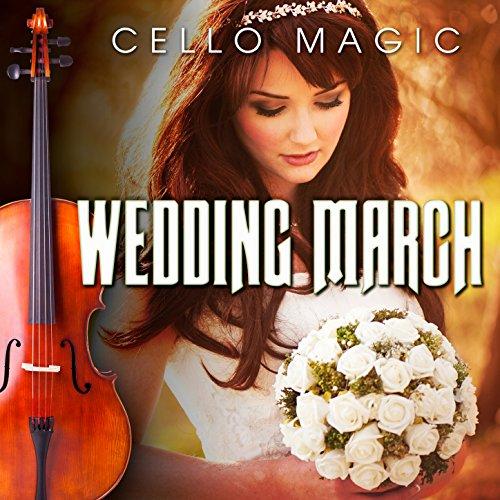Amazon.com: Here Comes The Bride (Bridal Chorus) [Cello